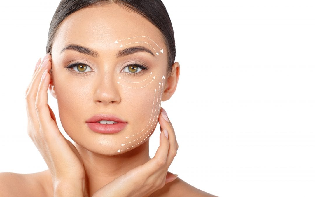 Conheça o MD Codes, sucesso entre as beauty addicts